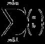 cache_mathplugin:math_952_9403260b956a7dd01c7390490d2cd0ca.png